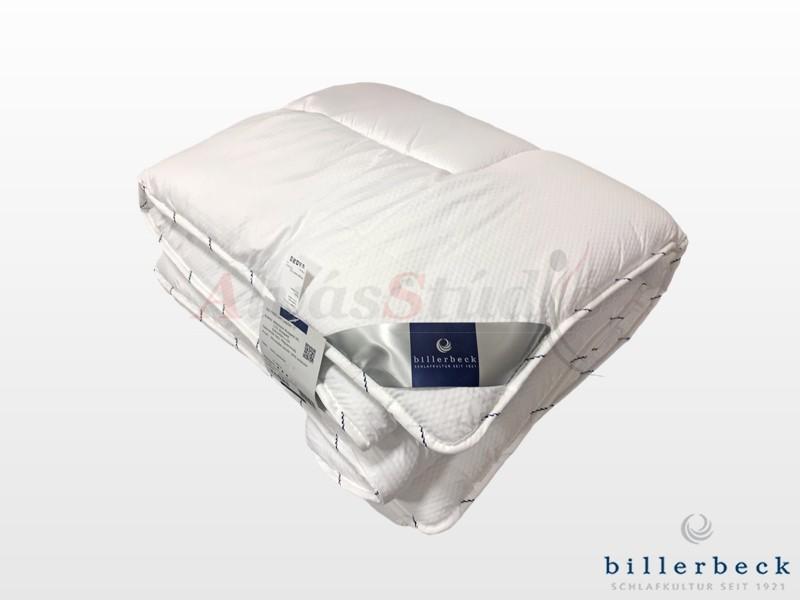 Billerbeck GO FREE uno dupla paplan 200x220 cm