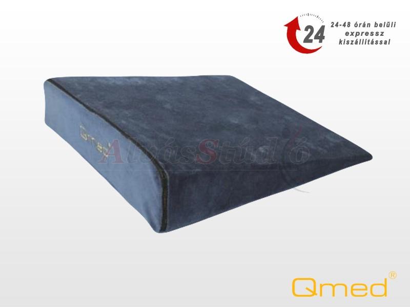 QMED anatómiai ékpárna 35x35 cm