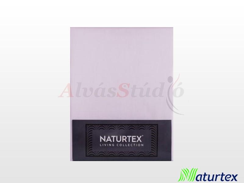 Naturtex 3 részes pamut-szatén ágyneműgarnitúra Flitter 140x200 cm - 70x90 cm - 40x50 cm