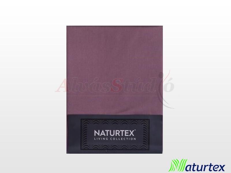 Naturtex 3 részes pamut-szatén ágyneműgarnitúra Georgia 140x200 cm - 70x90 cm - 40x50 cm