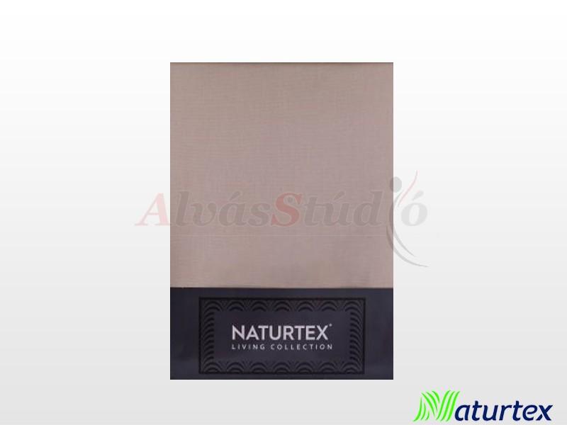 Naturtex 3 részes pamut-szatén ágyneműgarnitúra Douglas 140x200 cm - 70x90 cm - 40x50 cm