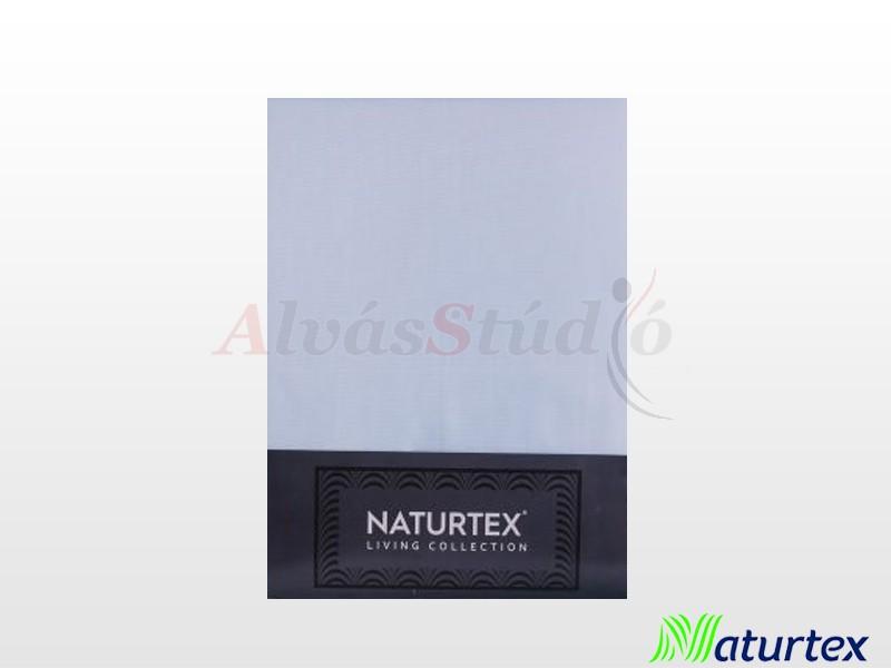 Naturtex 3 részes pamut-szatén ágyneműgarnitúra Aria 140x200 cm - 70x90 cm - 40x50 cm