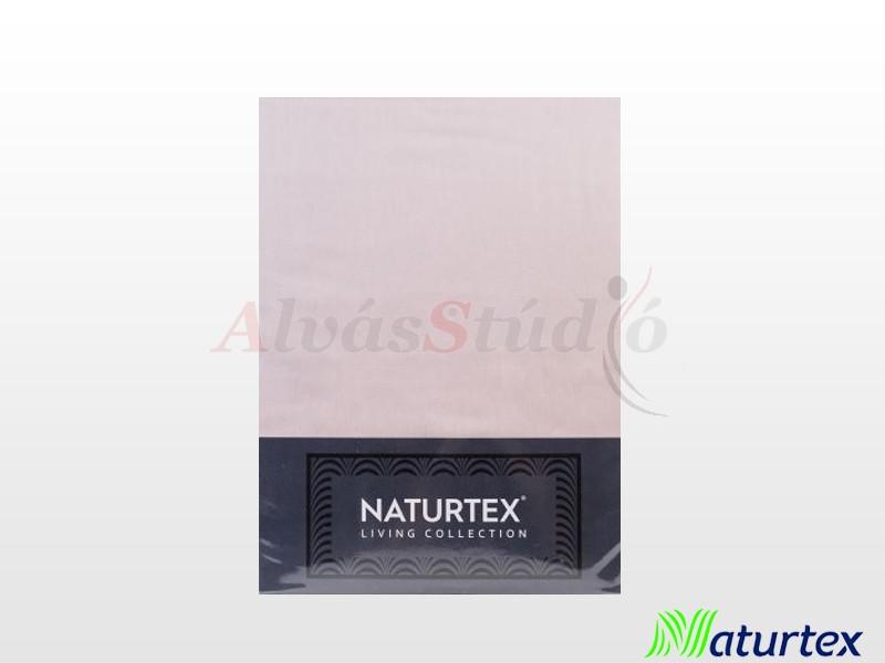 Naturtex 3 részes pamut-szatén ágyneműgarnitúra Prisma 140x200 cm - 70x90 cm - 40x50 cm