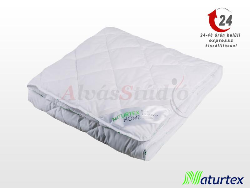 Naturtex Medisan® matracvédő 200x200 cm