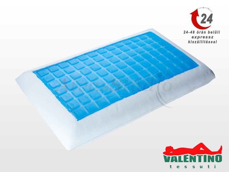 Valentino Tessuti SoftGel párna 72x42 cm