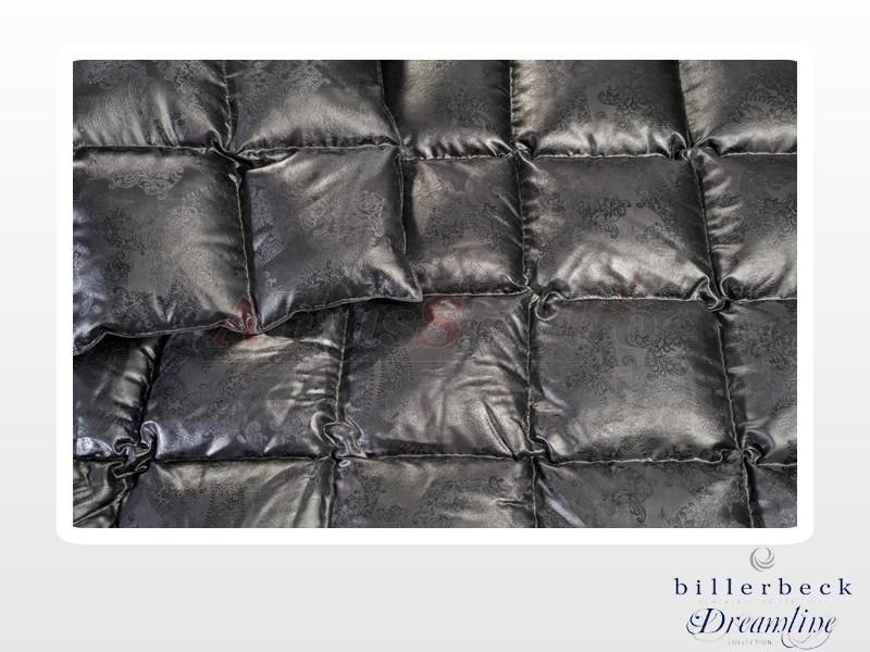 Billerbeck Andersen pehelypaplan 135x200 cm