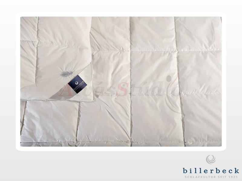 Billerbeck Aranka dupla pehelypaplan 200x220 cm