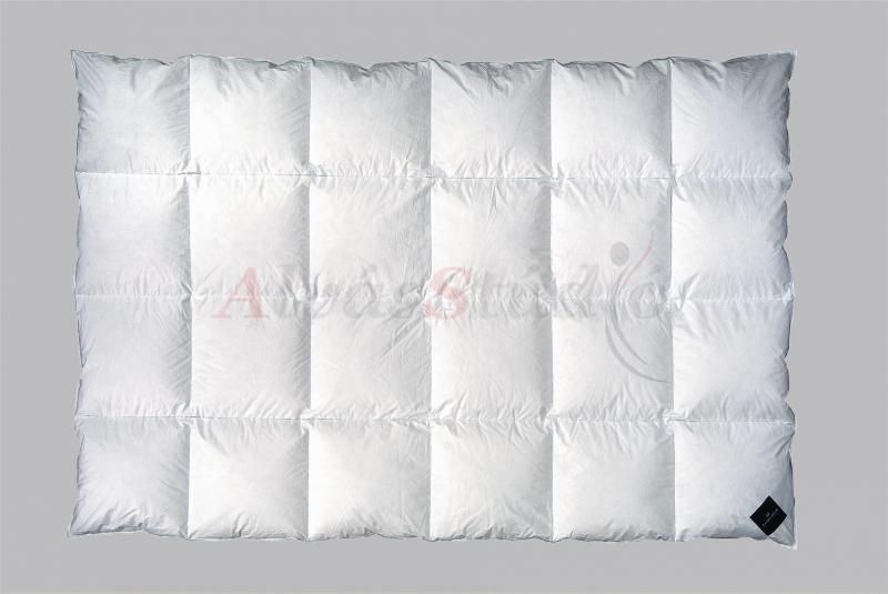 Billerbeck Adri dupla pehelypaplan 200x220 cm