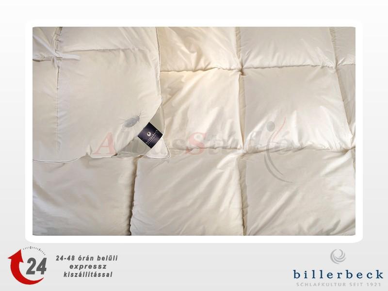 Billerbeck Aranka pehelypaplan 135x200 cm f132be89b5