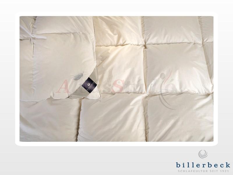 Billerbeck Borbála dupla pehelypaplan 200x220 cm