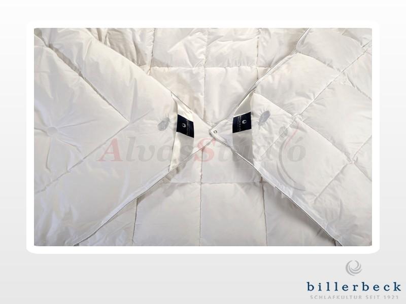 Billerbeck 4 évszak dupla pehelypaplan 200x220 cm