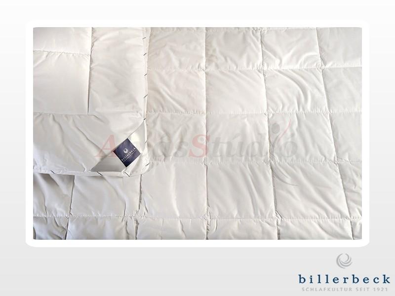 Billerbeck Cottona dupla pamut paplan 200x220 cm