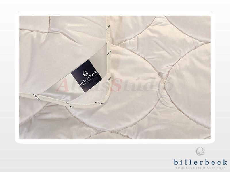 Billerbeck Debora uno dupla gyapjú paplan 200x220 cm