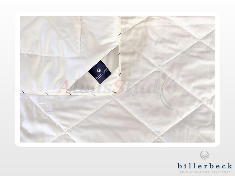 Billerbeck Bambusz duo dupla paplan 200x220 cm