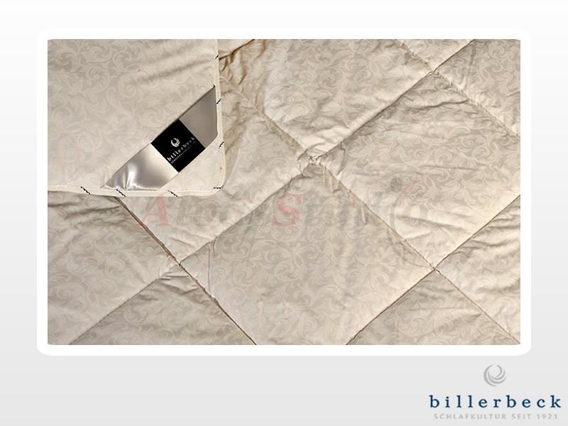 Billerbeck Love Story Wool dupla gyapjú paplan 200x220 cm