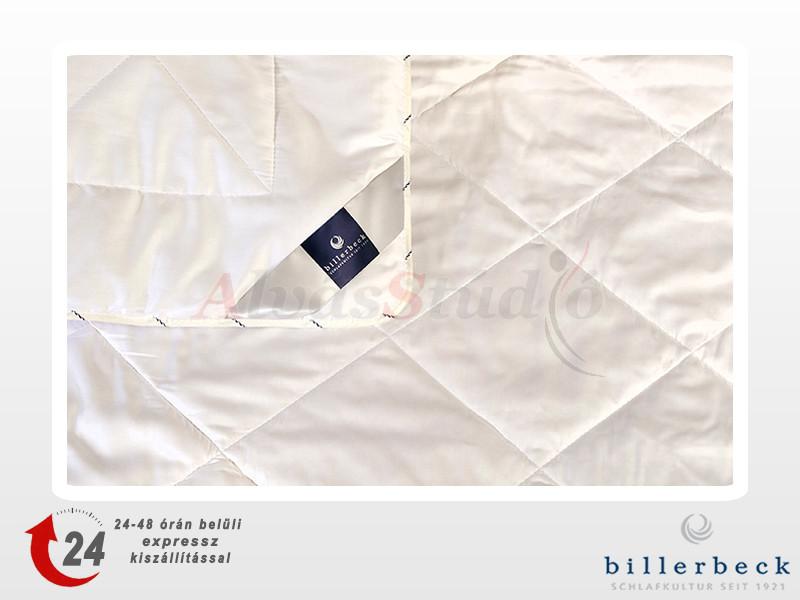Billerbeck Fergie vadselyem paplan 135x200 cm