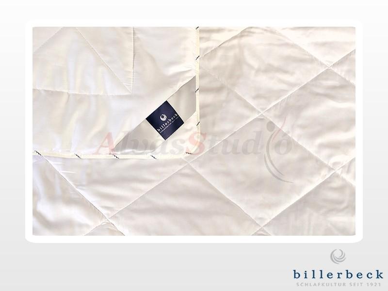 Billerbeck Fergie vadselyem dupla paplan 200x220 cm
