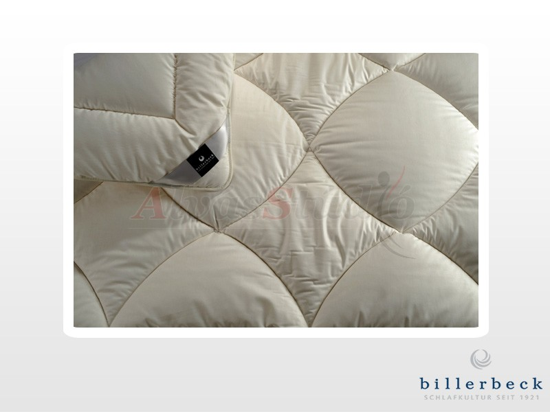 Billerbeck Winter Comfort Dublé paplan 135x200 cm