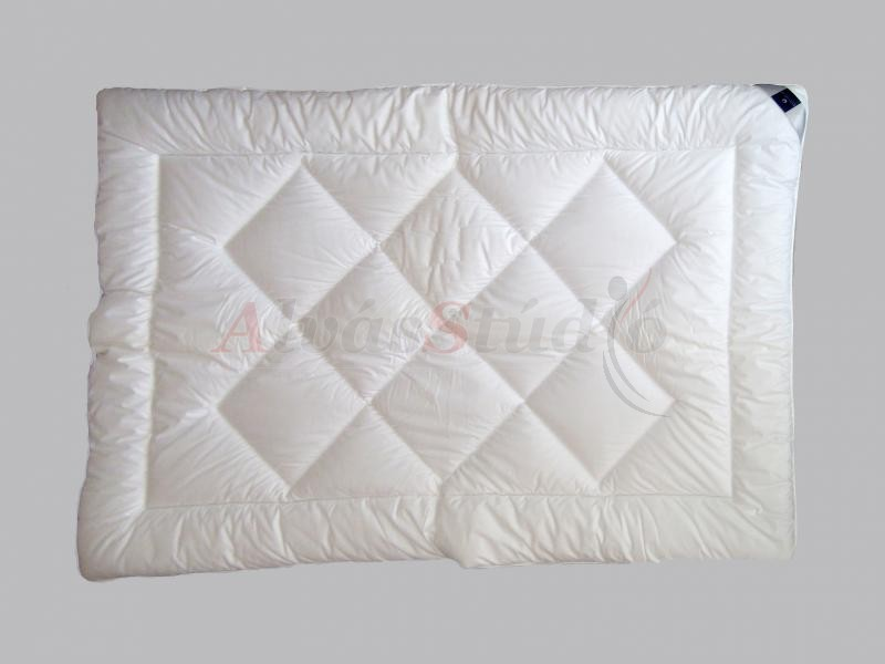 Billerbeck Charmant duo dupla paplan 200x220 cm
