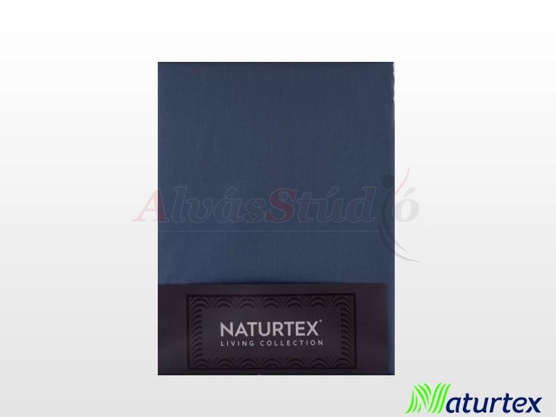 Naturtex 3 részes pamut-szatén ágyneműgarnitúra Crepaccio 140x200 cm - 70x90 cm - 40x50 cm