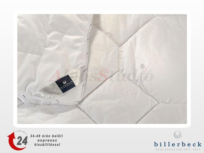 Billerbeck Chantal light dupla paplan 200x220 cm