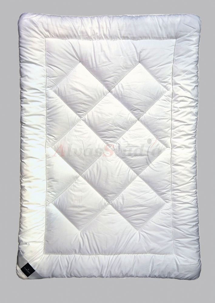 Billerbeck Chantal light dupla paplan 200x220 cm