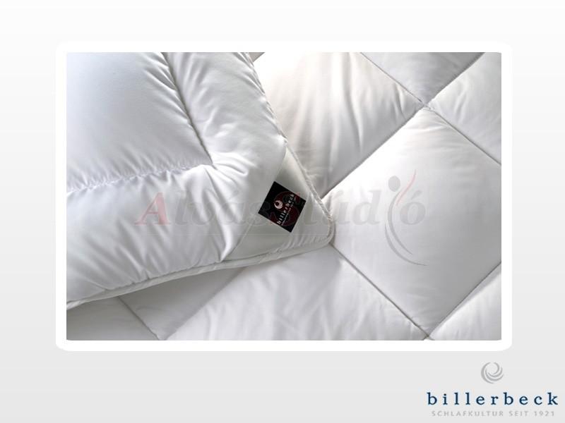 Billerbeck Cottona dupla pamut paplan 200x220 cm b145db1977