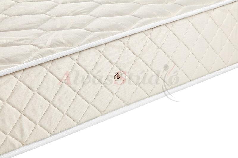 TED Pro Flex hideghab matrac 120x200 cm vákuumcsomagolt