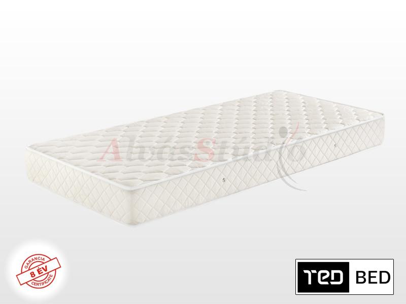 TED Pro Flex hideghab matrac 160x200 cm vákuumcsomagolt
