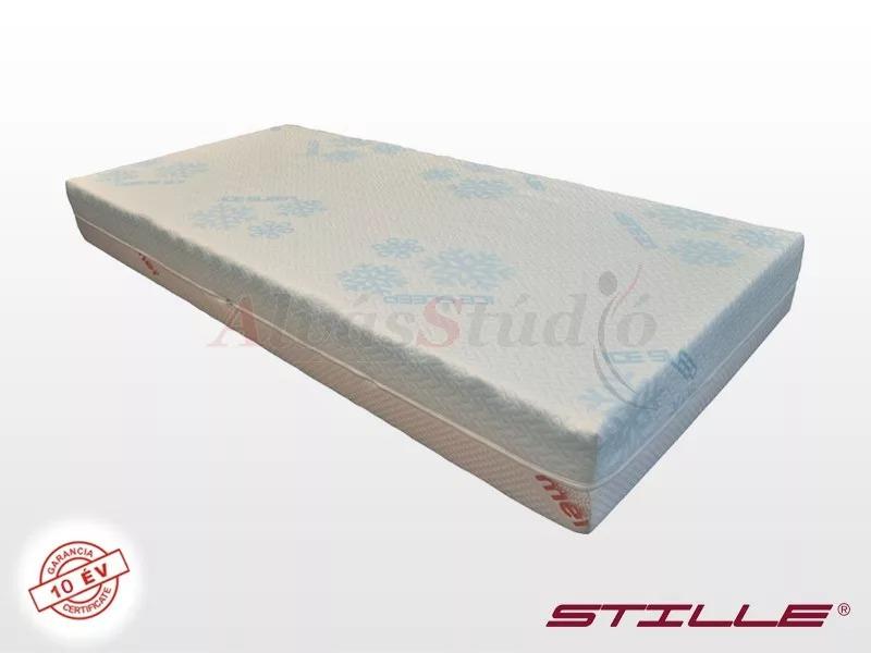 Stille Thermo Control C&W hideghab matrac 200x200 cm