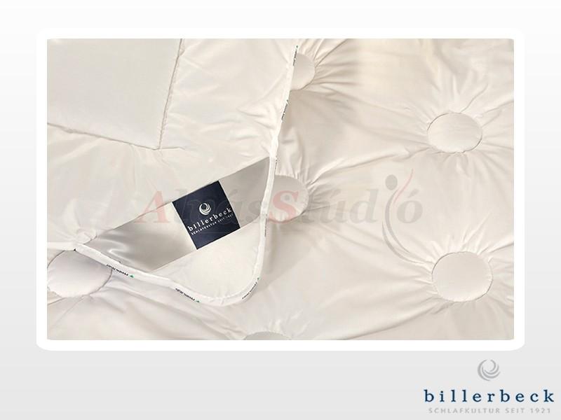 Billerbeck Mediclean dupla paplan 200x220 cm