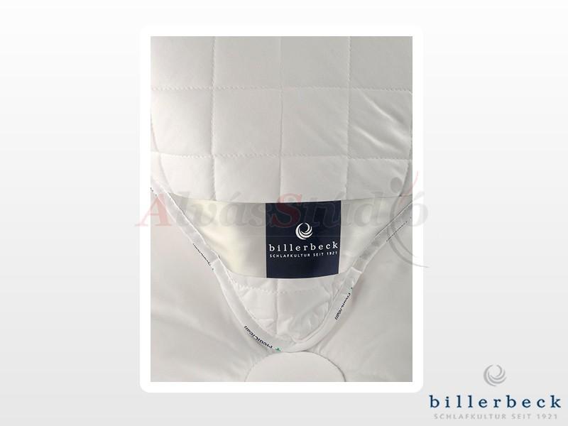 Billerbeck MEDICLEAN félpárna 50x70 cm