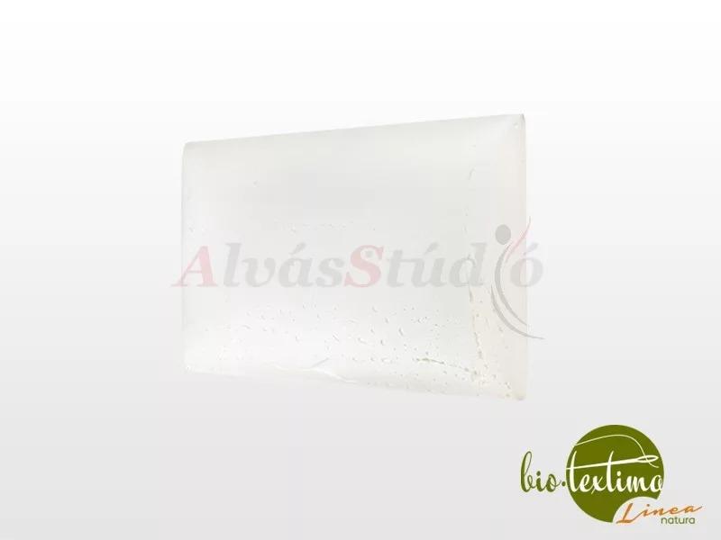 Bio-Textima Lineanatura Memory Classic párna 60x31 cm