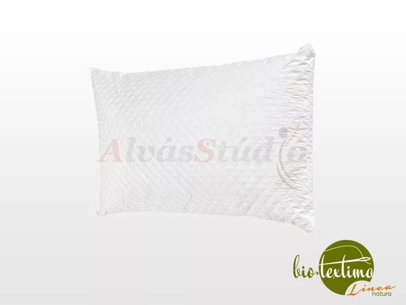 Bio-Textima Lineanatura Sleepy-76 memory párna 76x45 cm