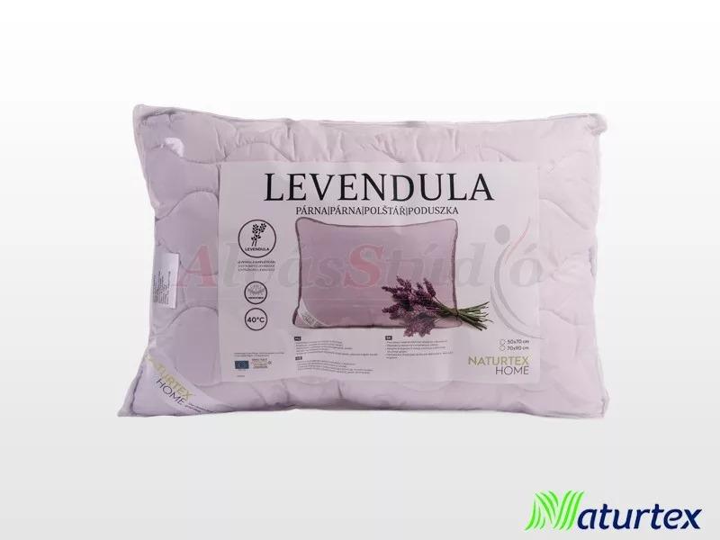 Naturtex Levendula félpárna 50x70 cm