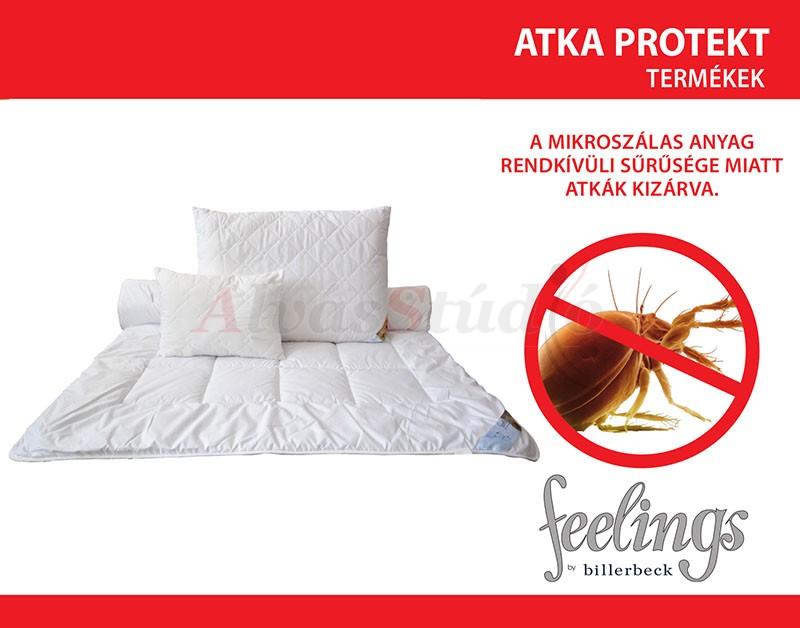 Feelings Atka-Protekt nagypárna 70x90 cm