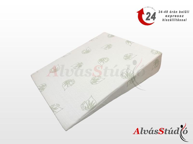 AlvásStúdió háromfunkciós reflux párna 70x87x20 cm