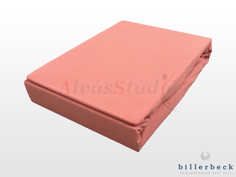 Billerbeck Rebeka Jersey gumis lepedő Mignon 140-160x200 cm