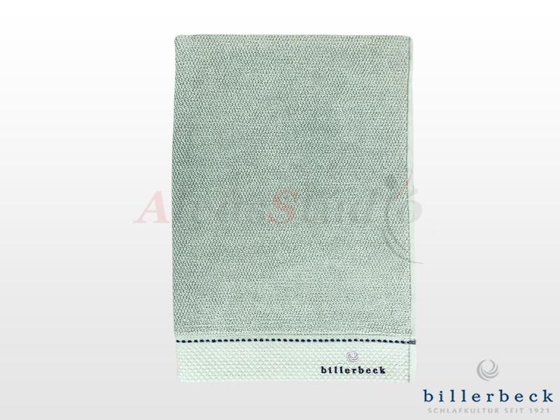 Billerbeck pamut törölköző A sellő uszonya a délutáni fényben 70x140 cm