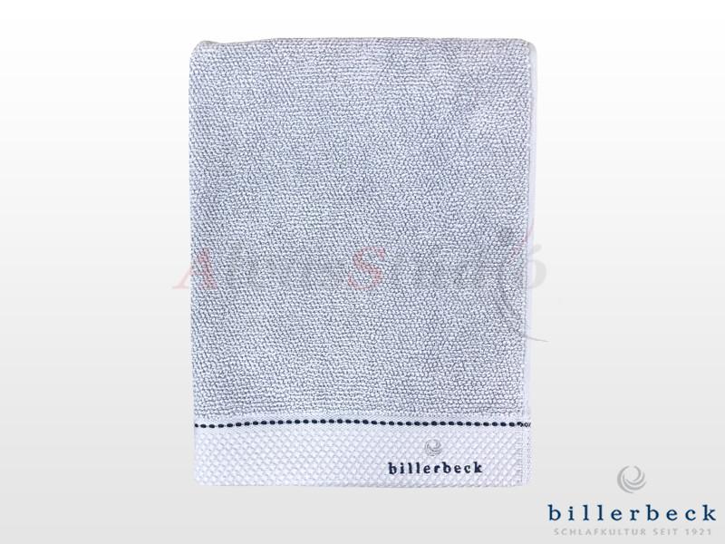 Billerbeck pamut törölköző Reggeli harmat 70x140 cm