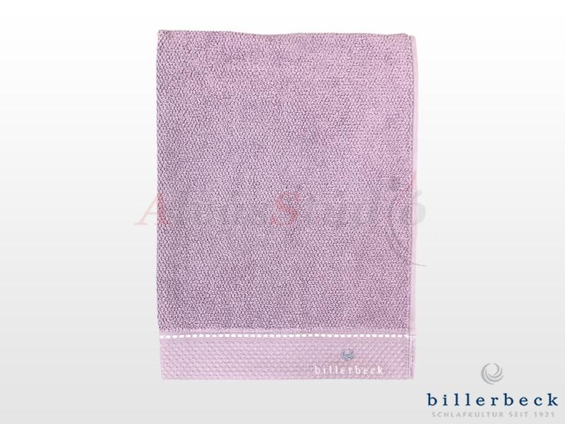 Billerbeck pamut törölköző Frissítő levendula 70x140 cm