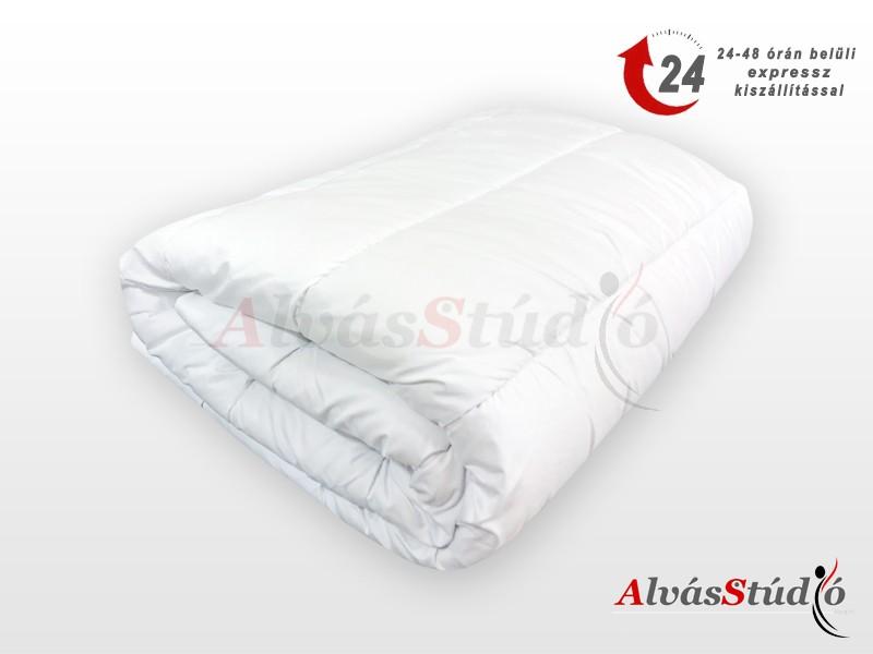 AlvásStúdió téli paplan 135x200 cm