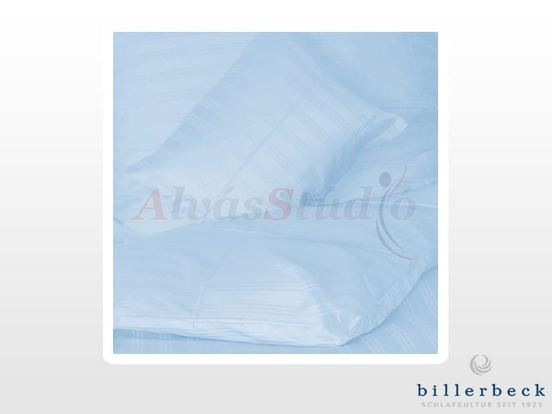Billerbeck Réka 3 részes pamut-szatén ágynemű Macaron 140x200 cm - 70x90 cm - 36x48 cm