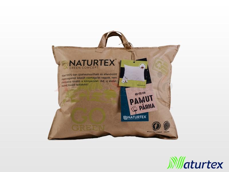 Naturtex Green Concept kispárna 40x50 cm