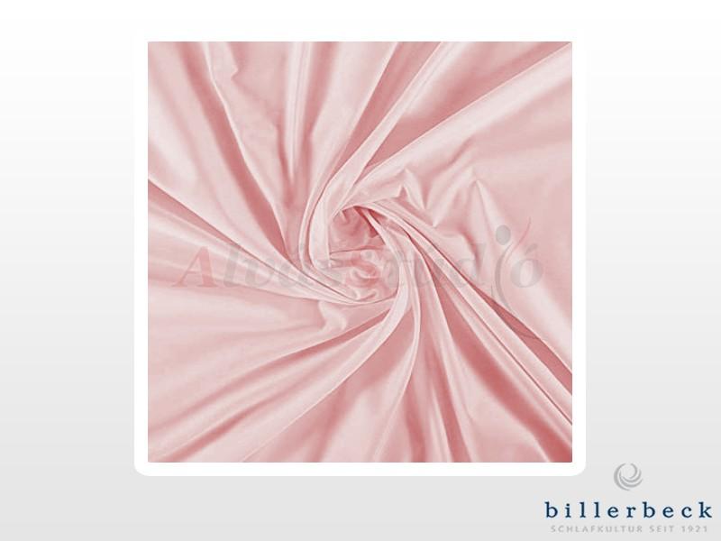 Billerbeck Rozina pamut síklepedő Epres krémes 170x275 cm