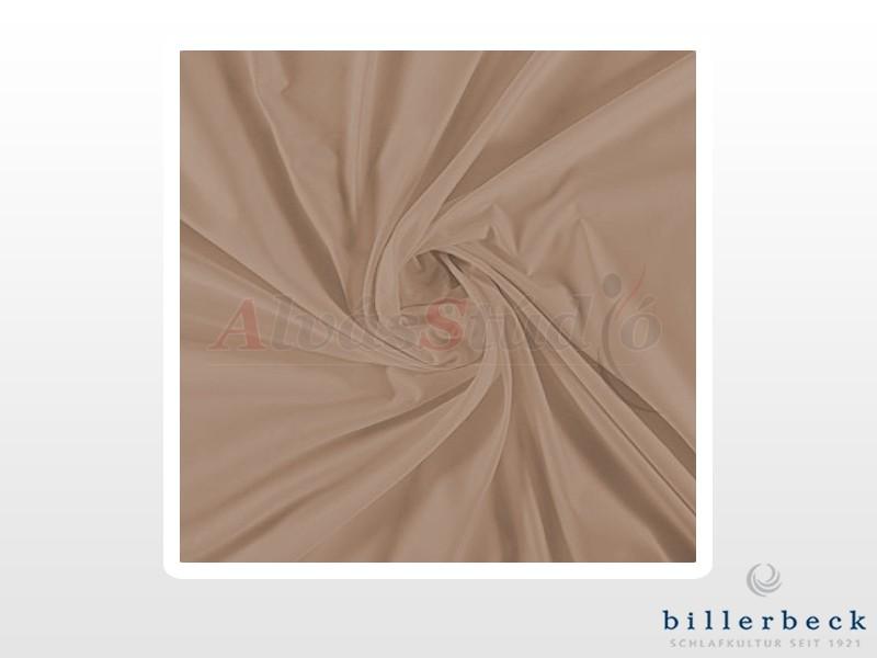 Billerbeck Rozina pamut síklepedő Kapucíner 170x275 cm