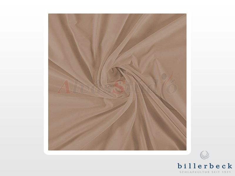 Billerbeck Rozina pamut síklepedő Kapucíner 240x275 cm