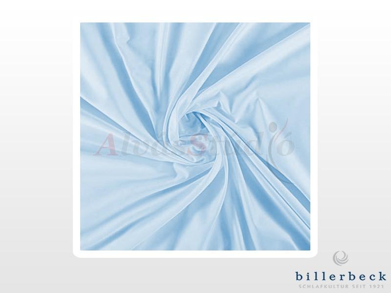 Billerbeck Rozina pamut síklepedő Macaron 170x275 cm