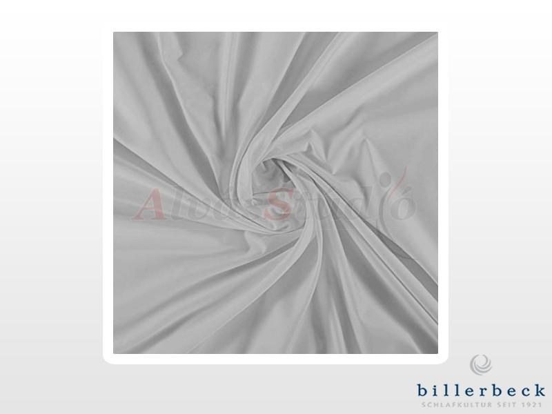 Billerbeck Rozina pamut síklepedő Mákos mousse 170x275 cm