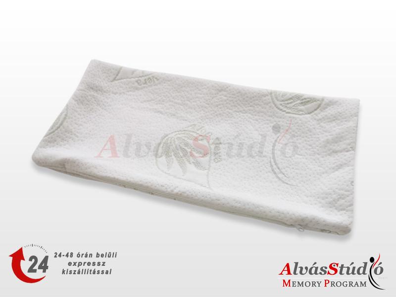 AlvásStúdió Mediform horkolás elleni párna huzat 55x37 cm